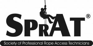 Society of Professional Rope Access Technicians (SPRAT)