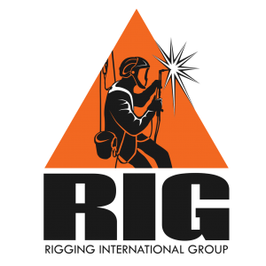 Rigging International Group