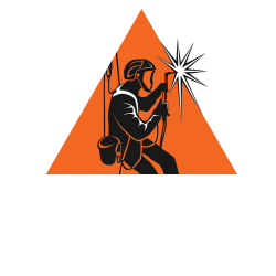Industrial Offshore Rope Access Solutions - Rigging
