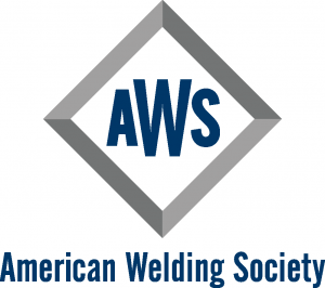 AWS-American Welding Society