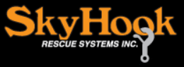 SkyHook Rescue Systems