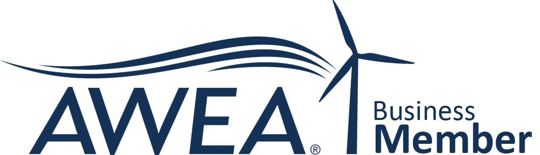 American Wind Energy Association Member